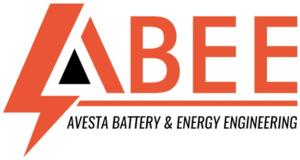 Avesta Battery & Energy Engineering