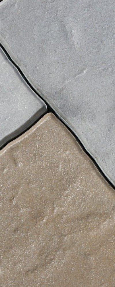 steinplatte, stone, construction material